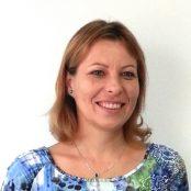 Marcela Slezáková