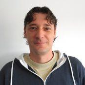 Miroslav Malár