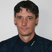 Miroslav-Malár