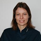Marcela-Slezáková