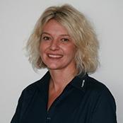 Petra-Kalinčíková